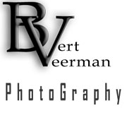Bert Veerman Photography